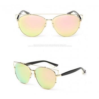 Aviator Split solglasögon NYHET! I LAGER